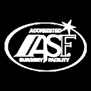 AAASF-logo