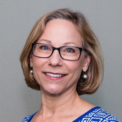 J. Lynne Garrison, MD