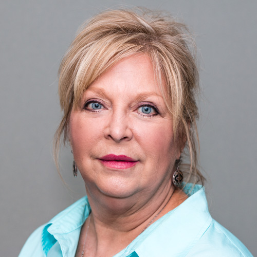 Lori Boykin
