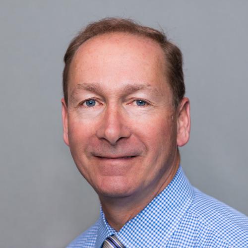 Richard Rizutti, MD